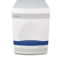 ABI 7500 型实时荧光定量PCR系统